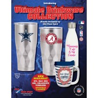 Ultimate Drinkware Collection