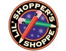 Lil Shopper