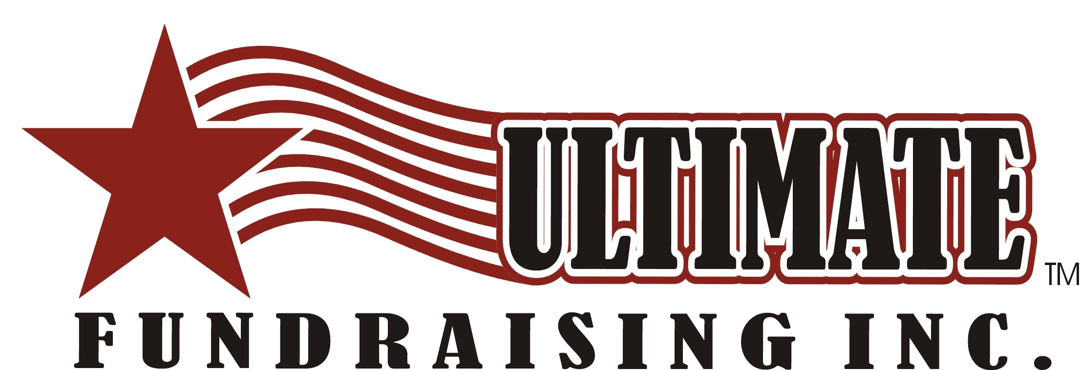 Ultimate Fundraising USA - Pat Van Hesteren